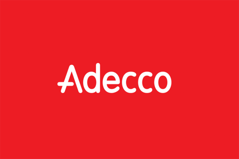 Παγκόσμια έρευνα της Adecco: Πώς αλλάζει ο κόσμος της εργασίας στην πανδημία