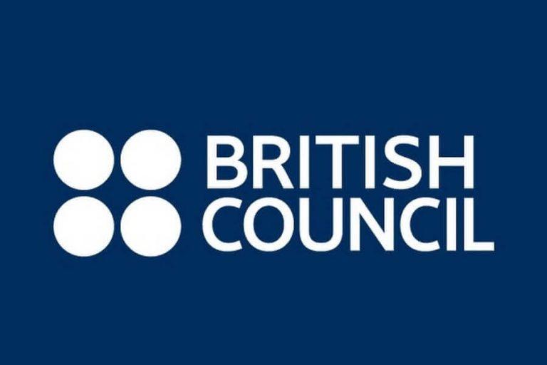 Απειλείται με πτώχευση το British Council λόγω της πανδημίας του κορωνοϊού