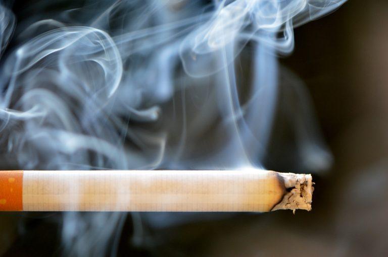Η Ελλάδα κατέχει το υψηλότερο ποσοστό σε παράνομα τσιγάρα στην Ε.Ε. για το 2019- Τα 610 εκατ. ευρώ αγγίζουν τα χαμένα έσοδα