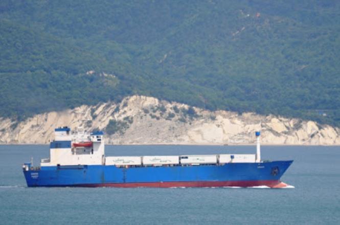 Το θρίλερ με το πλοίο Cirkin: H Άγκυρα συνεχίζει να τεστάρει τις αντοχές της Αθήνας