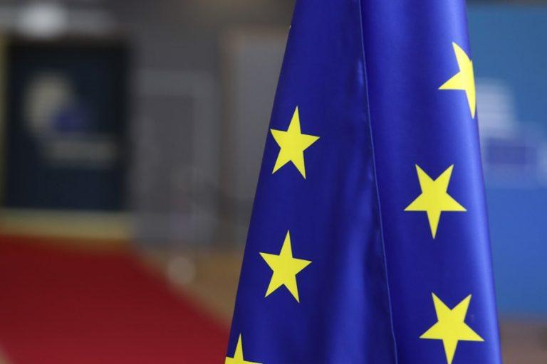 Όταν η Ευρώπη βρέθηκε ένα βήμα πριν την καταστροφή το βράδυ της 7ης Απριλίου
