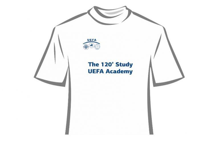 Η ερευνητική ομάδα από τα Τρίκαλα που οδηγεί μεγάλη έρευνα της UEFA για το μέλλον του ποδοσφαίρου
