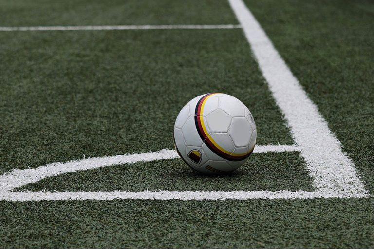 Οι ποδοσφαιρικές «δυναστείες» της Ευρώπης