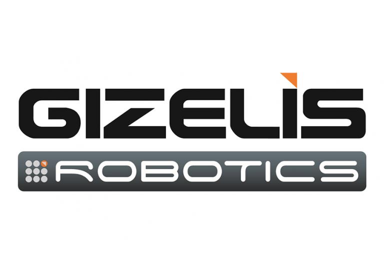Gizelis Robotics: Στις Τοπ 5 νεοσύστατες ρομποτικές εταιρίες του κόσμου για βιομηχανικές εφαρμογές