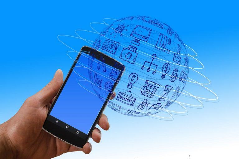 Το κλειδί για το μέλλον των χρηματοπιστωτικών ιδρυμάτων βρίσκεται στις επόμενες γενιές δικτύων
