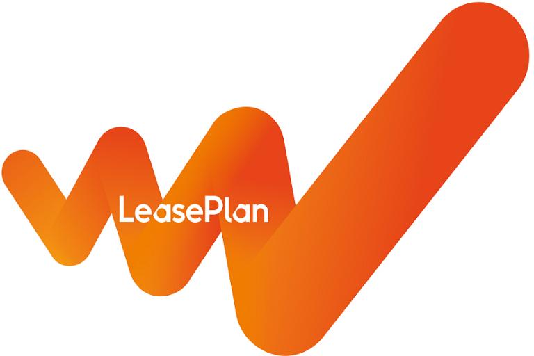 LeasePlan Hellas: Ενισχύει έμπρακτα το έργο του Υπουργείου Παιδείας και της ΜΚΟ «ΕΛΙΖΑ»