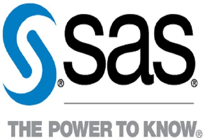 Συνεργασία SAS- Microsoft για τη διαμόρφωση του μέλλοντος των Analytics και της Τεχνητής Νοημοσύνης
