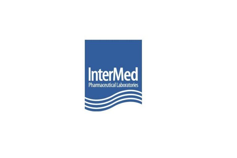 InterMed: Ήρθαν τα νέα απολυμαντικά επιφανειών Reval Plus Spray & Reval Plus Home Spray