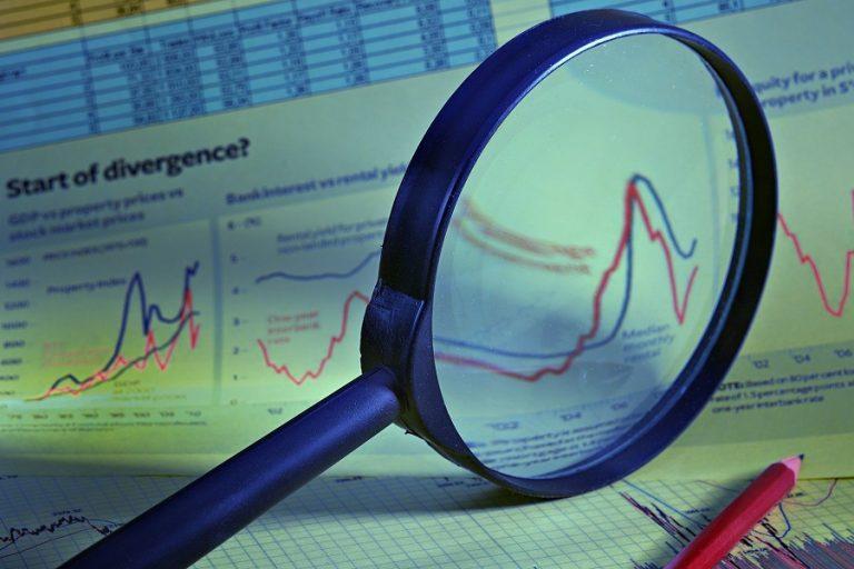 Ανέβασε ταχύτητα η επιχειρηματική δραστηριότητα στην ευρωζώνη μετά τη χαλάρωση των lockdown