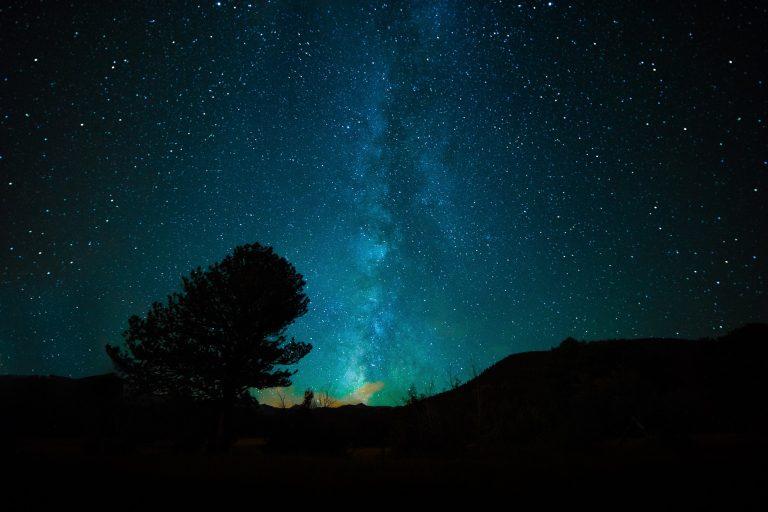 Υπάρχουν τελικά εξωγήινοι πολιτισμοί στον γαλαξία μας; Νέα μελέτη δίνει την απάντηση