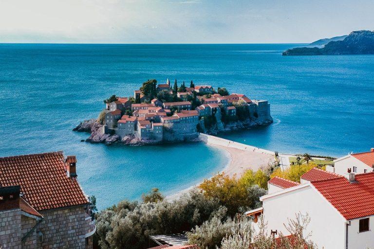 Αυτοί είναι οι ασφαλέστεροι προορισμοί στην Ευρώπη – Ανάμεσά τους και δύο ελληνικοί