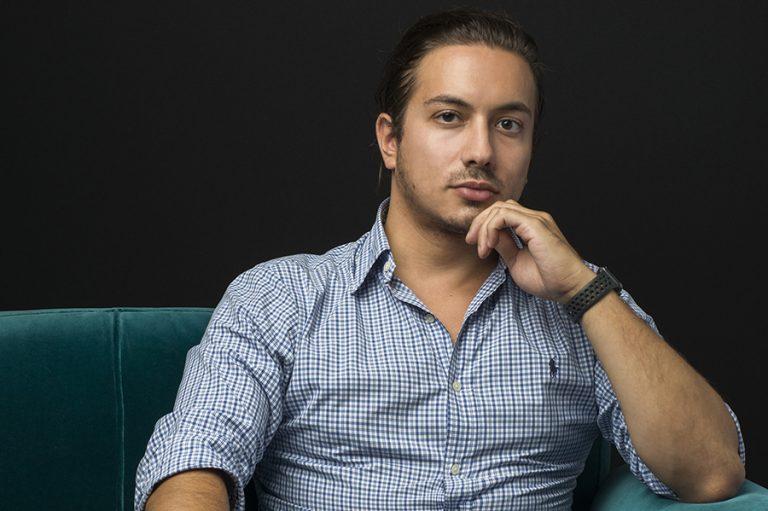 Νίκος Μωράκης: Η ασφαλιστική αγορά μετά το «σοκ» της πανδημίας και ο νέος κύκλος ανάπτυξης