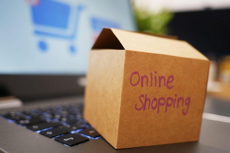 Το ηλεκτρονικό εμπόριο εκτόξευσε ζήτηση και επενδύσεις για logistics