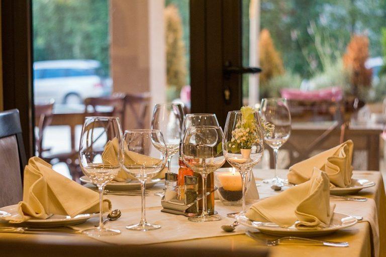 Αστέρια Michelin 2020: Τα εστιατόρια της Αθήνας που διακρίθηκαν