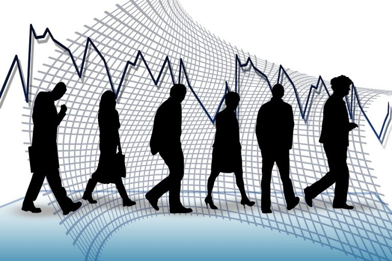 Αυξήθηκε στο 15,5% η ανεργία τον Απρίλιο- Πώς επέδρασαν οι αναστολές συμβάσεων