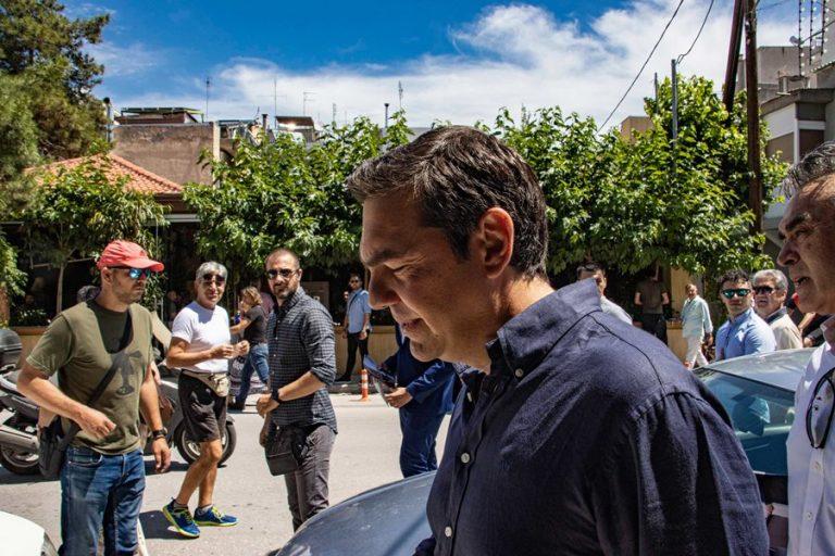Σε νευρική κρίση ο ΣΥΡΙΖΑ: Παππάς, Καμμένος, Παπαγγελόπουλος ανάβουν «φωτιές»