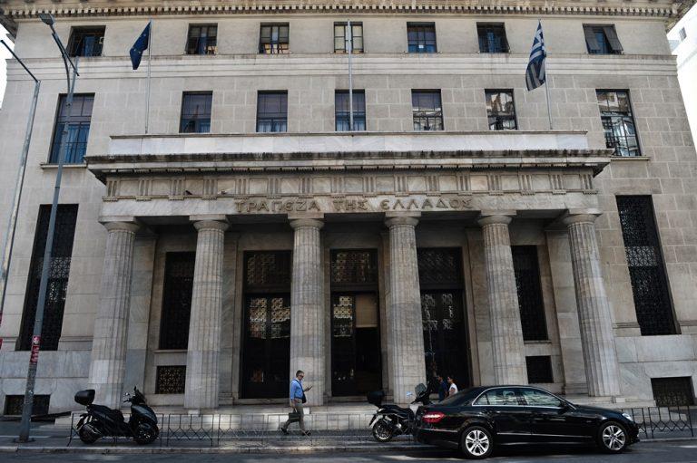 Ολική ανατροπή της εικόνας στο τραπεζικό σύστημα, λόγω της Covid-19