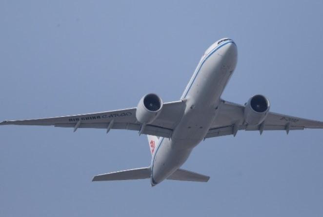 Κως: Ξεκίνησε η τουριστική περίοδος με την πρώτη πτήση της TUI