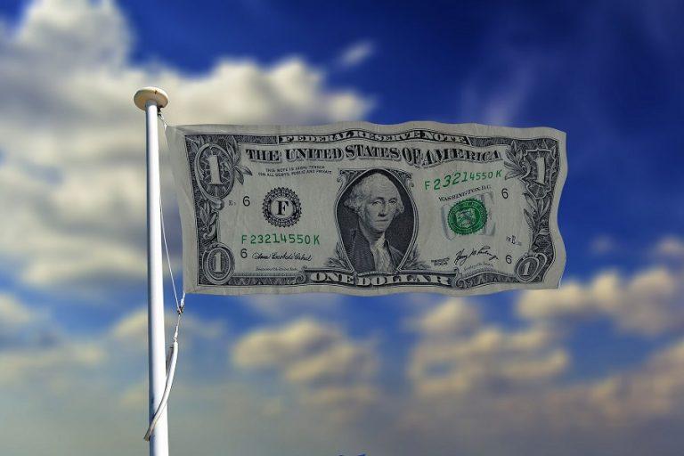Η οικονομία των ΗΠΑ έχει γίνει λιγότερο ανταγωνιστική τα τελευταία δύο χρόνια…και να γιατί