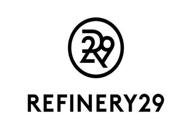 Στο στόχαστρο το lifestyle site Refinery29 λόγω κατηγοριών περί «τοξικής» κουλτούρας