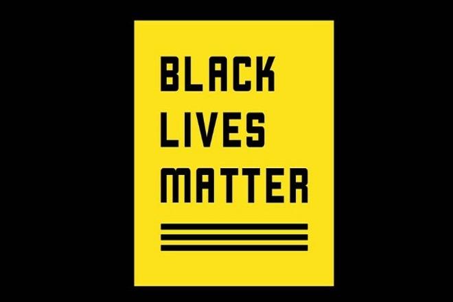Calvin Klein και Tommy Hilfiger παίρνουν θέση κατά του ρατσισμού