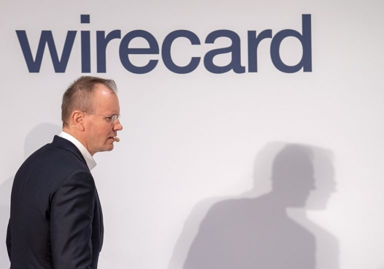 Tι δείχνει η κατάρρευση της πάλαι ποτέ κυρίαρχης γερμανικής εταιρείας fintech, Wirecard
