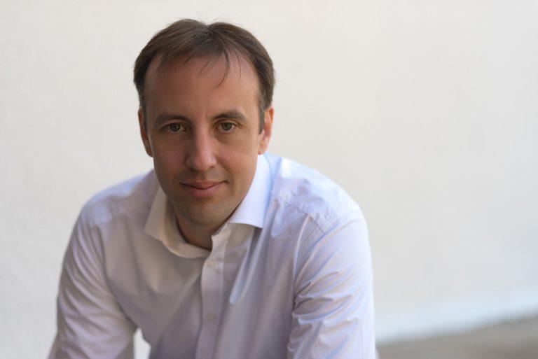 Αντώνης Αυγερόπουλος (Nespresso): «Είναι ευθύνη μας να προωθήσουμε την κυκλική χρήση αλουμινίου»