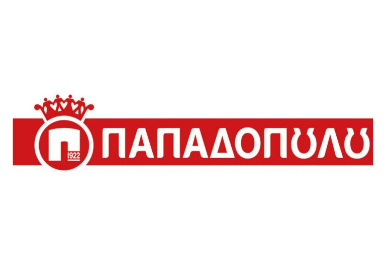 Ε.Ι.Παπαδόπουλος: Ανάπτυξη μεριδίων, εξωστρέφεια και νέες επενδύσεις στο επίκεντρο