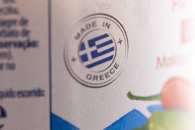 Οι πέντε ελληνικοί διατροφικοί «θησαυροί» που κέρδισαν το στοίχημα των εξαγωγών στην καραντίνα