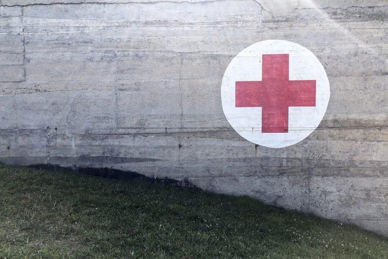 Ερυθρός Σταυρός: Ετοιμαστείτε για τεράστια μεταναστευτικά κύματα λόγω κορωνοϊού