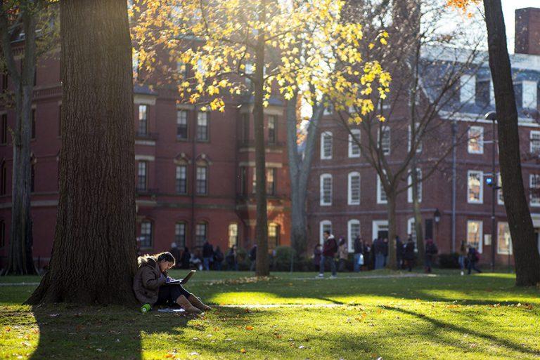 Τα δέκα καλύτερα μέρη του κόσμου για να σπουδάσετε φέτος