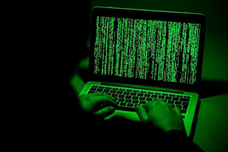 Νέες μορφές ηλεκτρονικού «ψαρέματος» – Πώς θα προστατευθούν οι καταναλωτές