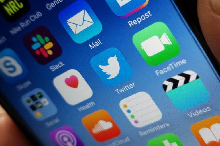 «Φουντώνει» μέρα με τη μέρα ο ανταγωνισμός μεταξύ των δημοφιλών εφαρμογών