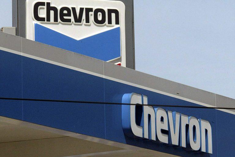Τι πραγματικά κερδίζει η Chevron από την εξαγορά της Noble Energy έναντι 5 δισ. δολαρίων
