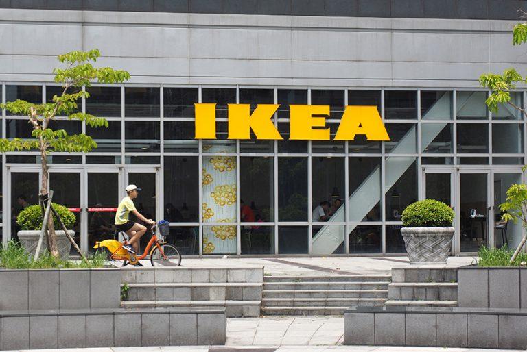 ΙΚΕΑ: «Δάνεια στη στιγμή» έως 15.000 ευρώ- Η διαδικασία