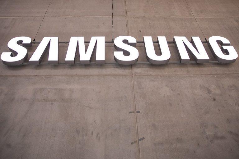 Έφυγε από τη ζωή ο 78χρονος πρόεδρος της Samsung