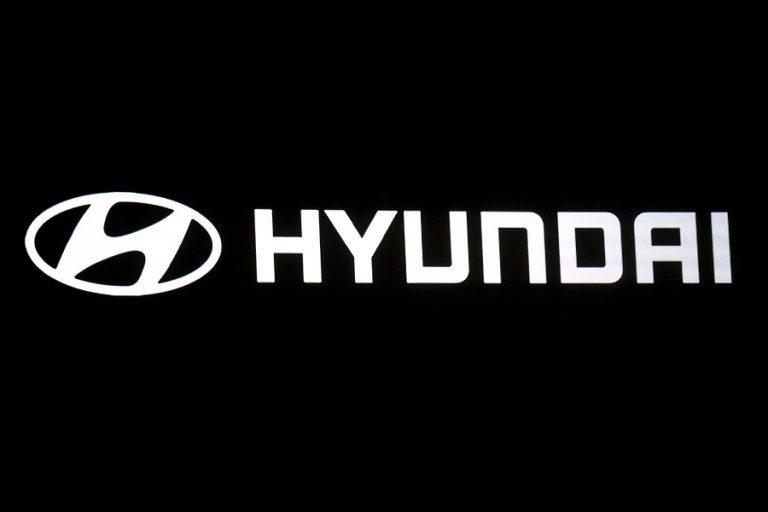 Η Hyundai σε συνομιλίες με την Apple για δημιουργία ηλεκτρικού αυτοκινήτου