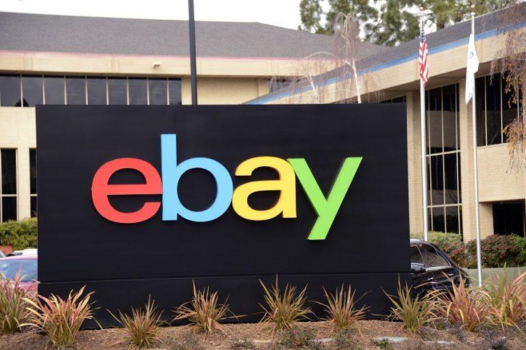 Τι μπορεί να προσφέρει η συμμαχία Enterprise Greece και eBay για τις ελληνικές επιχειρήσεις