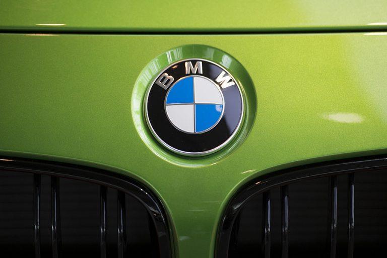 ΒMW: Προβλέψεις για διπλασιασμό κερδών – Γερό μπάσιμο στην αγορά ηλεκτροκίνητων