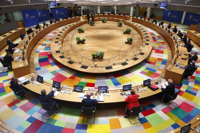 Υπόθεση Ναβάλνι: Κυρώσεις κατά της Ρωσίας επέβαλε η ΕΕ- «Θα υπάρξουν συνέπειες», λέει το ρωσικό ΥΠΕΞ