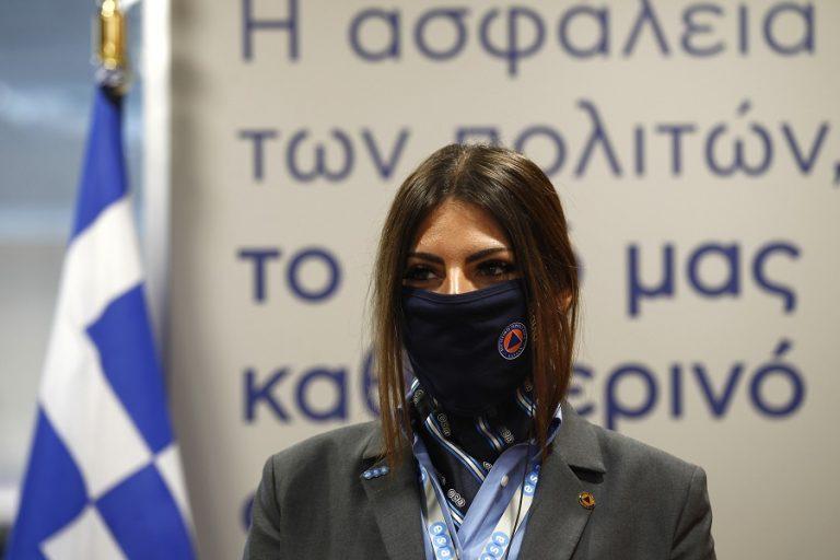 Ποιοι δικαιούνται απαλλαγή μάσκας και πότε δεν μπορούν να αρνηθούν τη χρήση της
