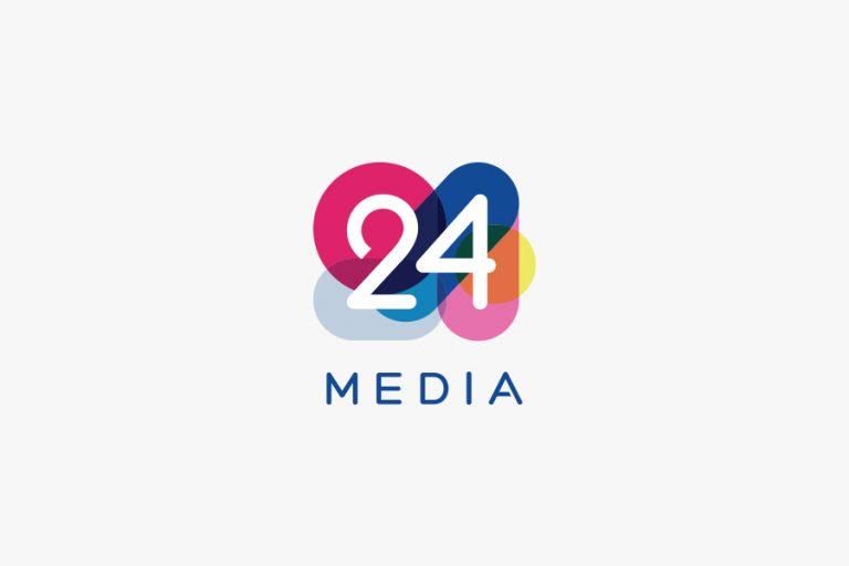 Σε εξαγορά του ραδιοφωνικού σταθμού Legend 88,6 προχωρά η Frontstage της 24MEDIA