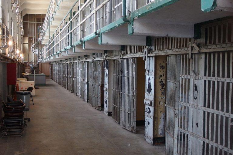 ΗΠΑ: Πρώτη εκτέλεση γυναίκας σε ομοσπονδιακό επίπεδο έπειτα από περίπου 70 χρόνια