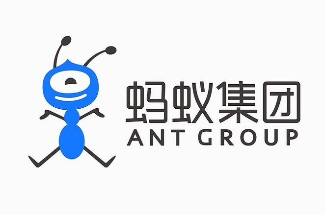 Ant Group: Στόχος τα 34,5 δισ. δολάρια στη μεγαλύτερη ΙΡΟ όλων των εποχών