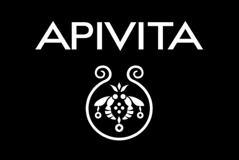 Μέσω Amerikas τα προϊόντα Apivita τοποθετούνται στις ΗΠΑ