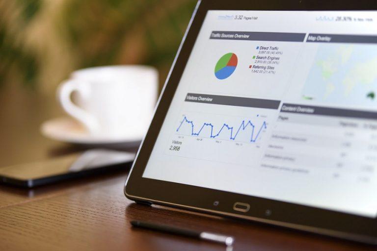 Έρευνα: Ο ρόλος της έγκυρης πληροφόρησης για την αποφυγή επιχειρηματικών κινδύνων