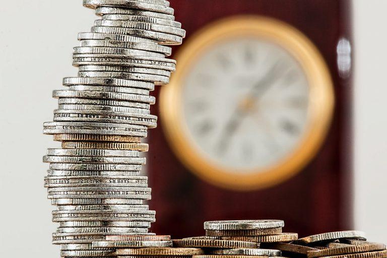 Τράπεζες: Η πανδημία «καίει» κεφαλαιοποιήσεις αλλά επιταχύνει ψηφιακές επενδύσεις