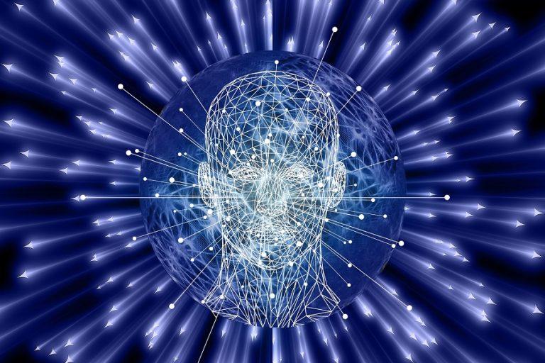 Το ερευνητικό κέντρο «Αθηνά» συμμετέχει στο εμβληματικό ευρωπαϊκό πρόγραμμα Human Brain Project