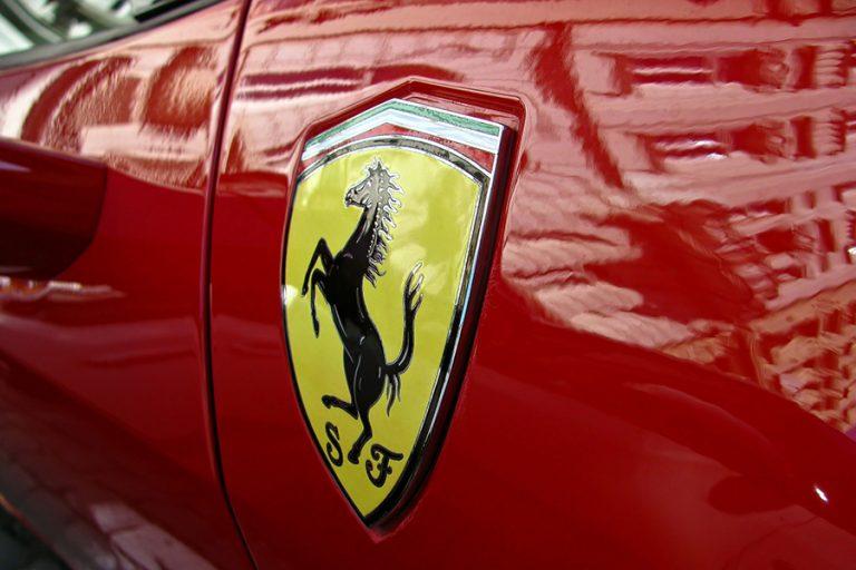 Πώς προέκυψαν τα ονόματα και τα λογότυπα των μεγαλύτερων αυτοκινητοβιομηχανιών