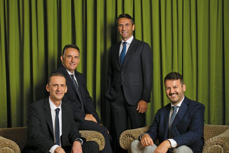Μost Admired Companies in Greece: Ο ρόλος της ηγεσίας για ένα καλύτερο αύριο